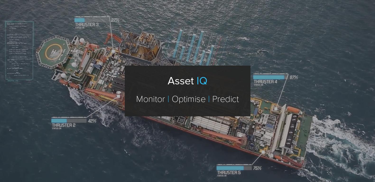 asset ship.png