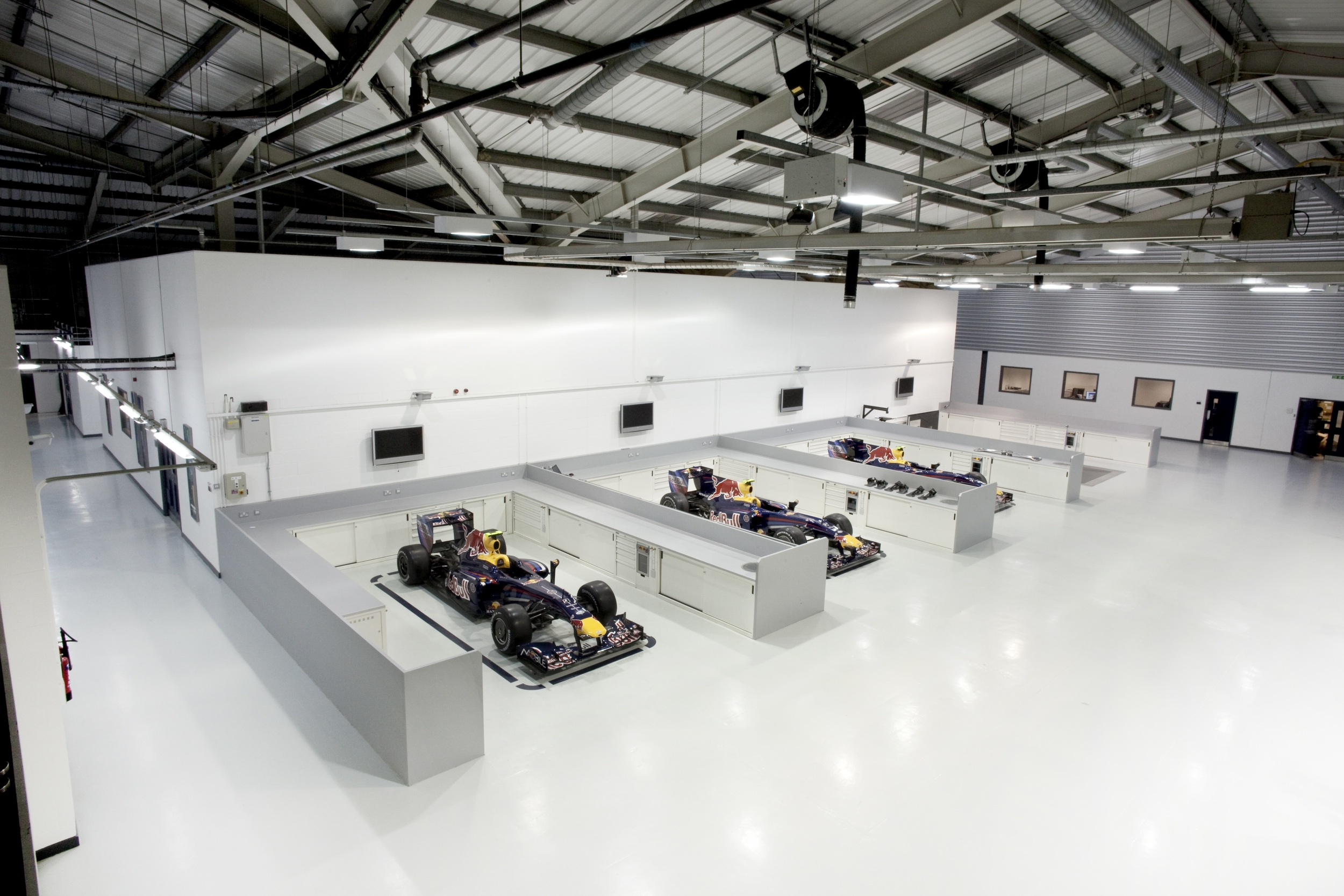 red-bull-racing-factory.jpg