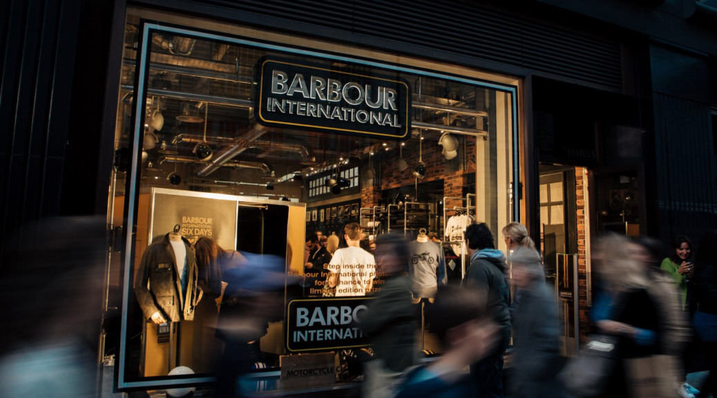 barbour-international-piccadilly-2-1038x576.jpg