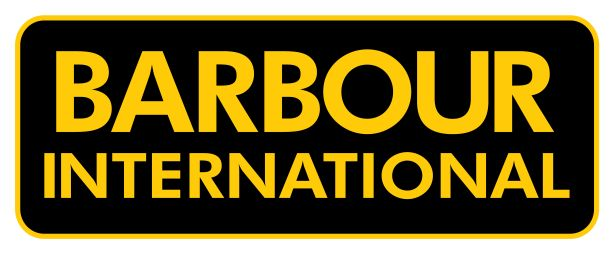 BARBOUR INTERNATIONAL LOG News.jpg