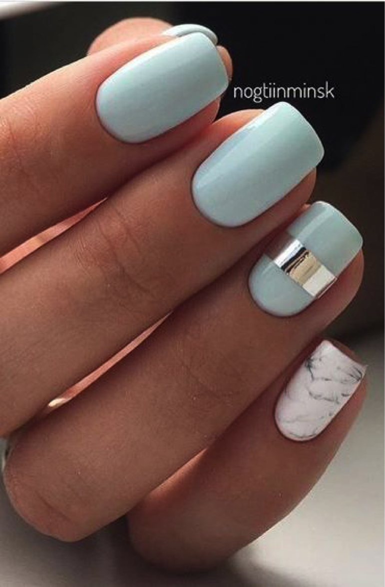 MARBLE NAILS 2.png