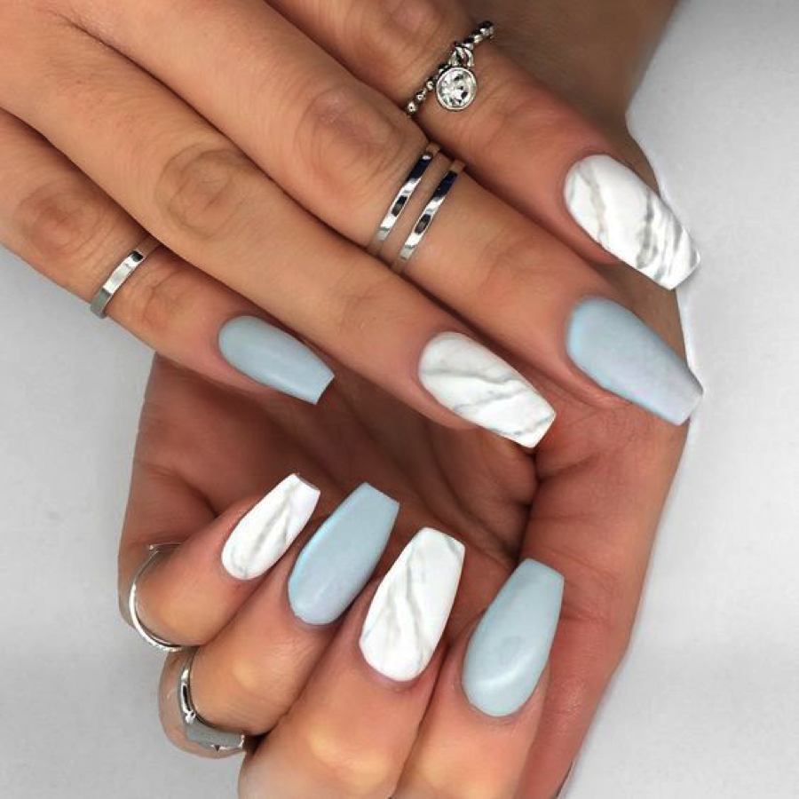 MARBLE NAILS 3.png