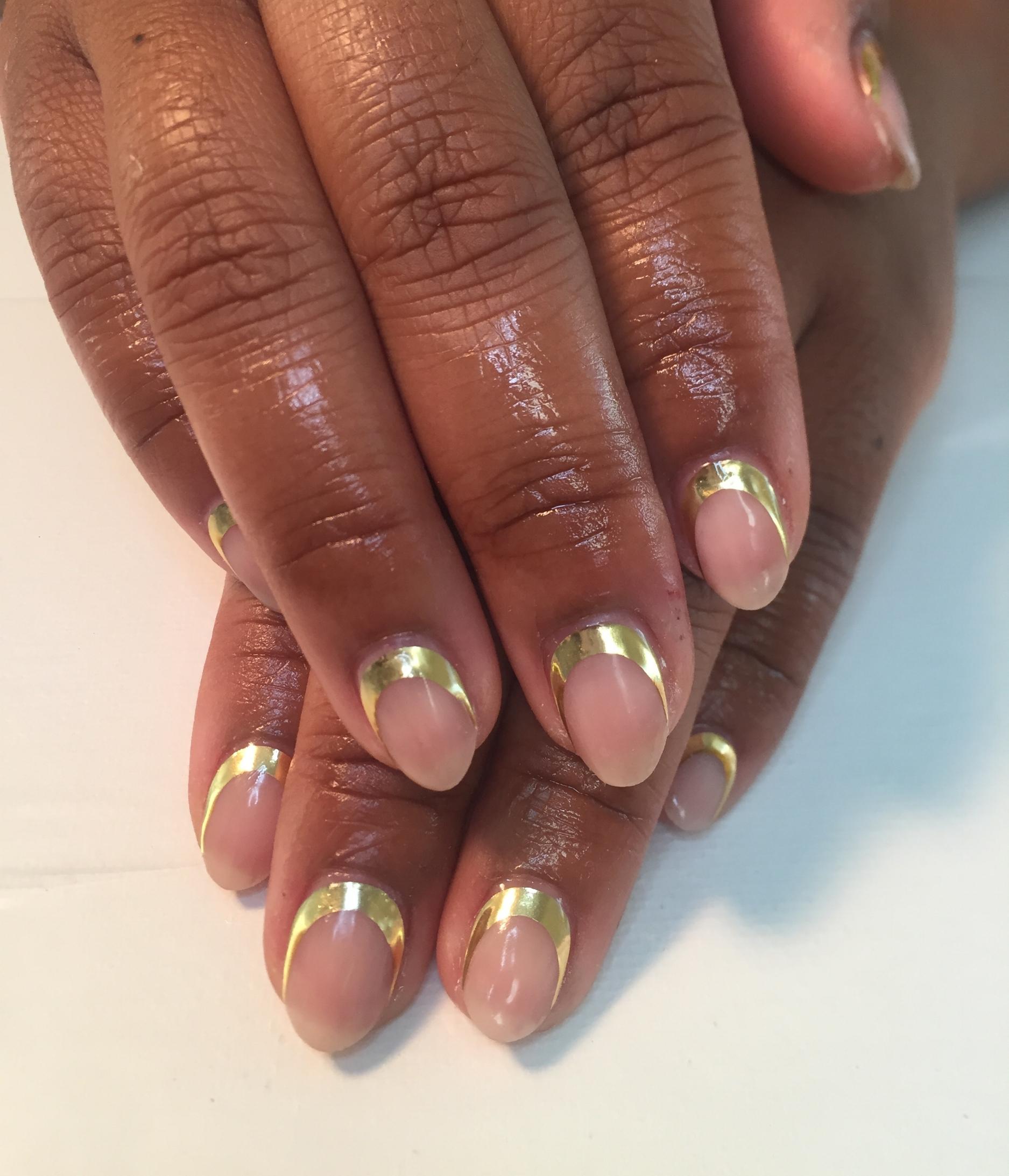 cuffed nail main photo.jpg