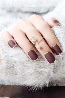 cuff nails pic 1.jpg