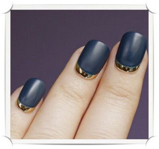 cuffed nails pic 2.jpg