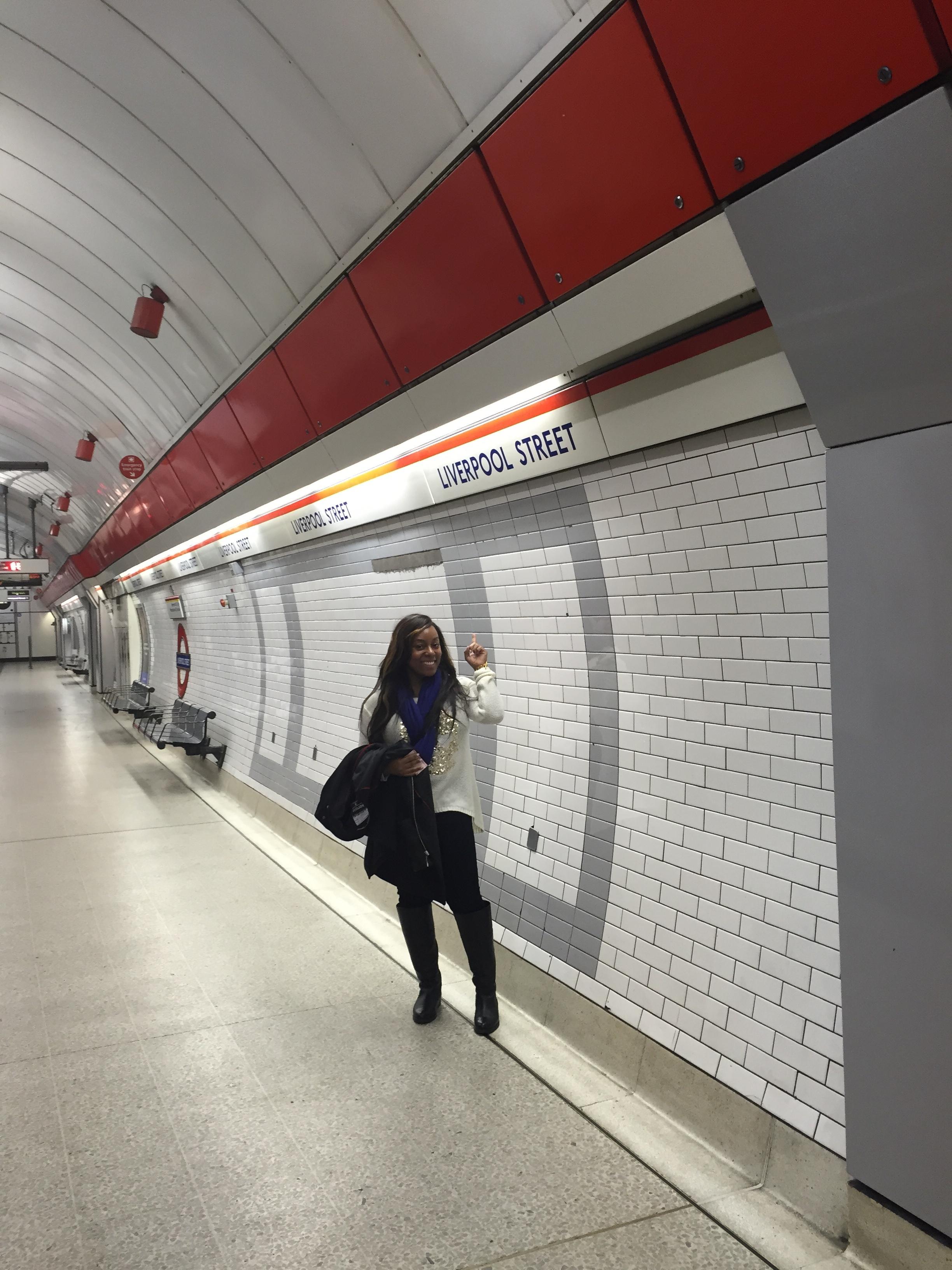london slide pic1.jpg