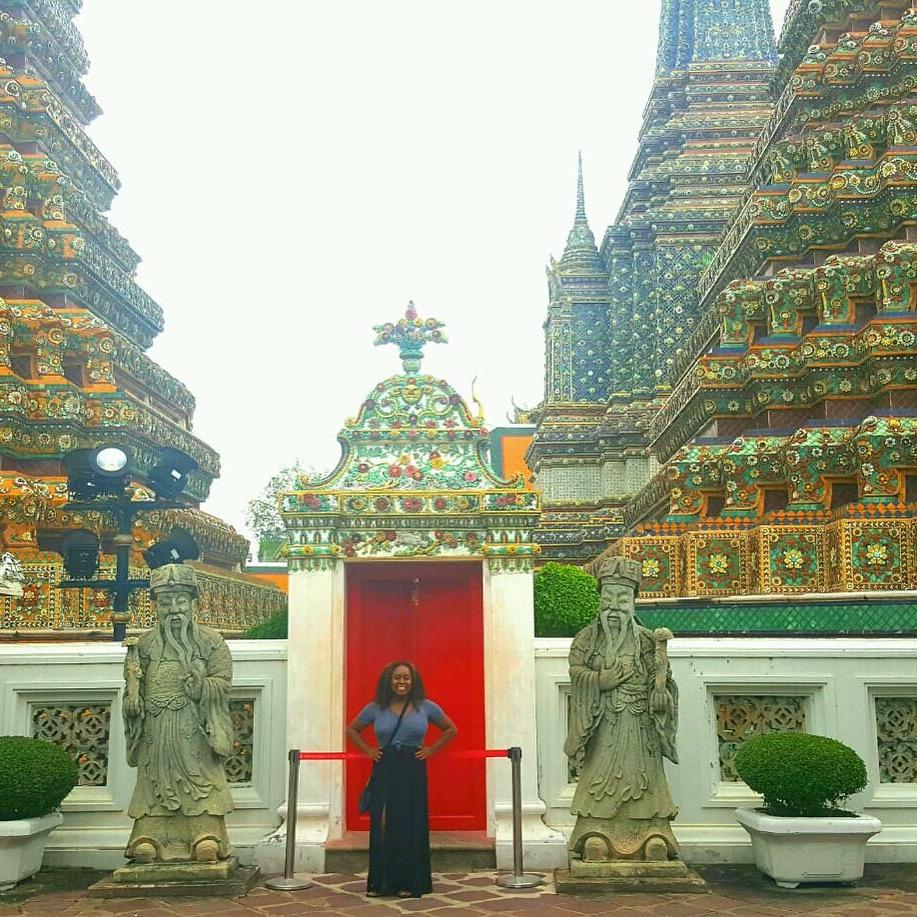 thailand pic 7.jpg