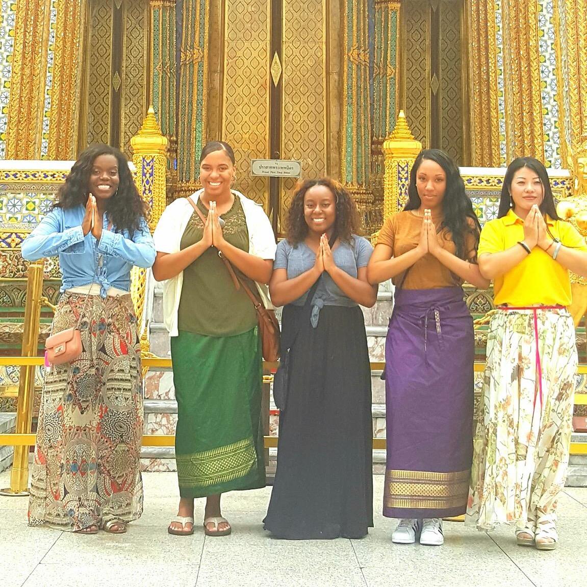 thailand pic 5.jpg