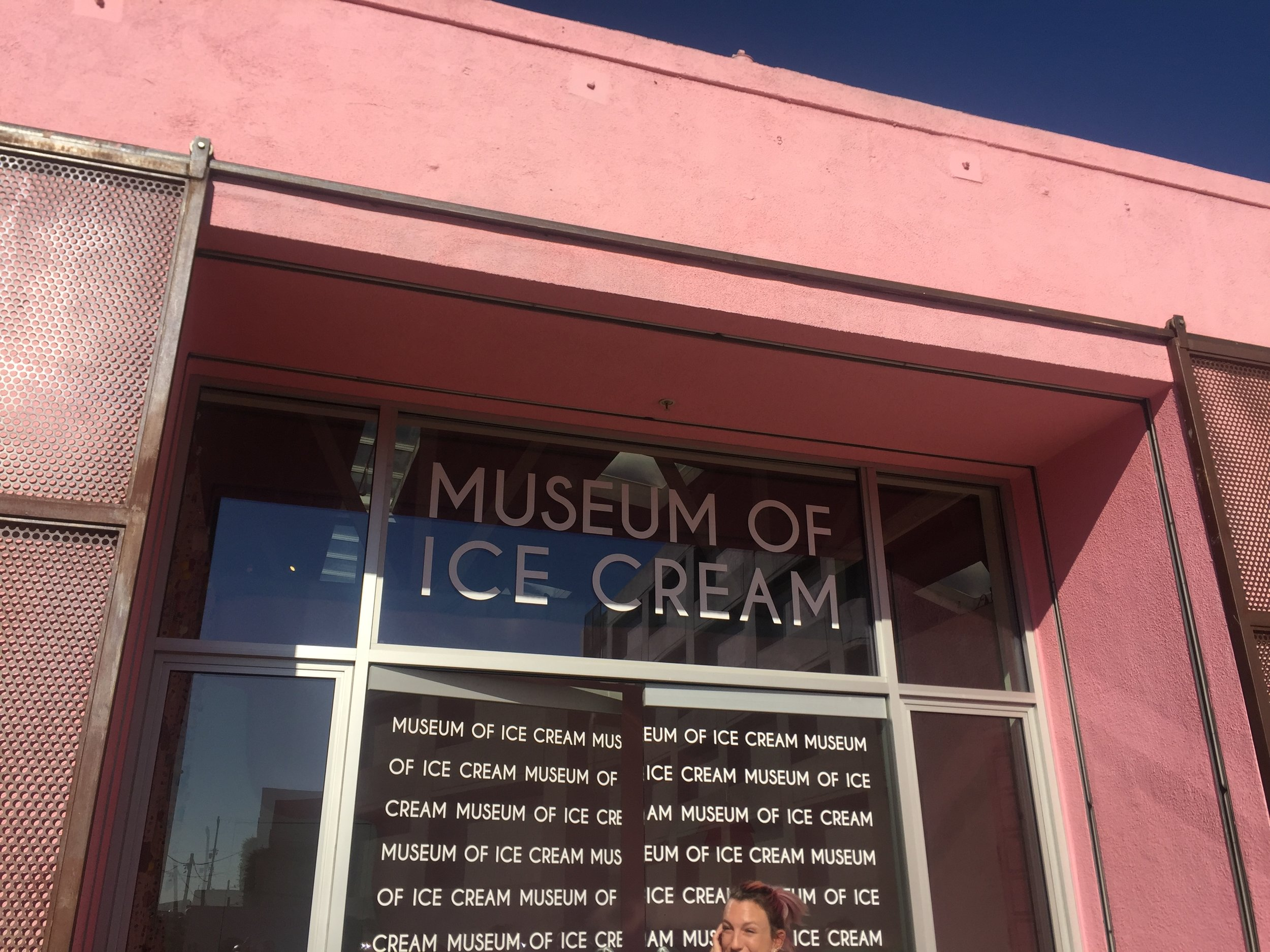 museum of ice cream pic 1.jpg