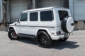 g wagon.jpg