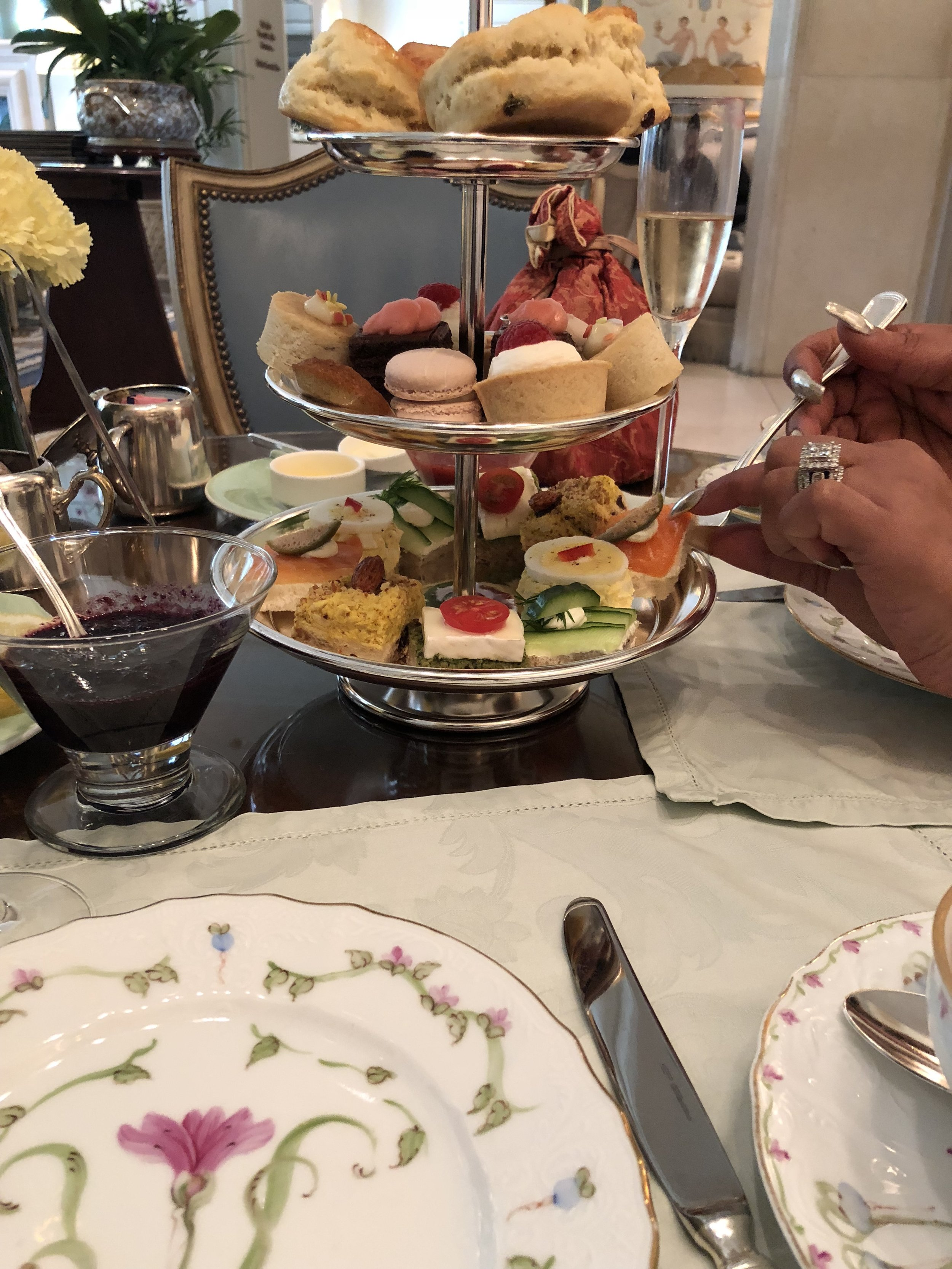 afternoon tea pic 2.jpg