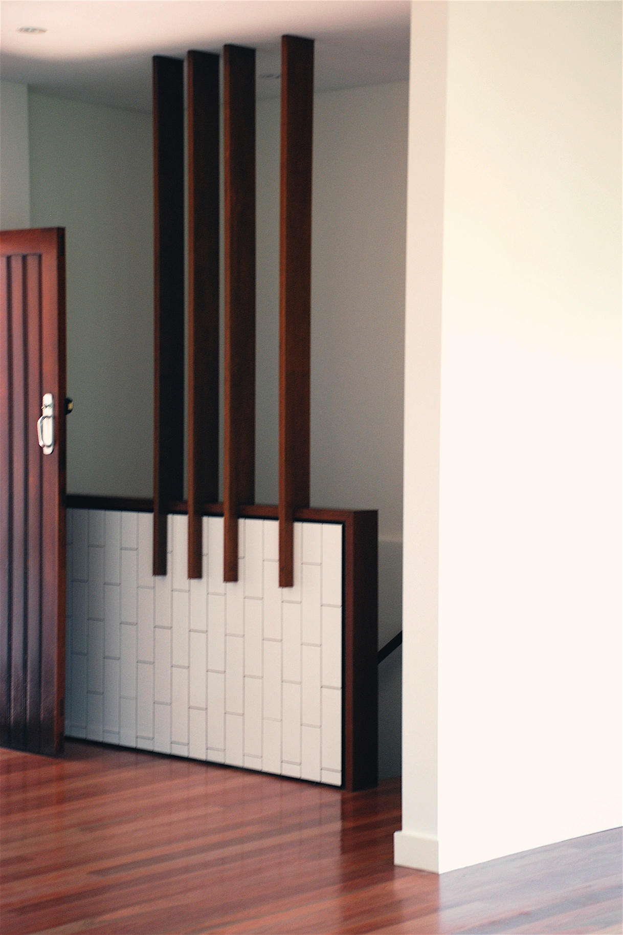 09 - Indooroopilly - 03.jpg