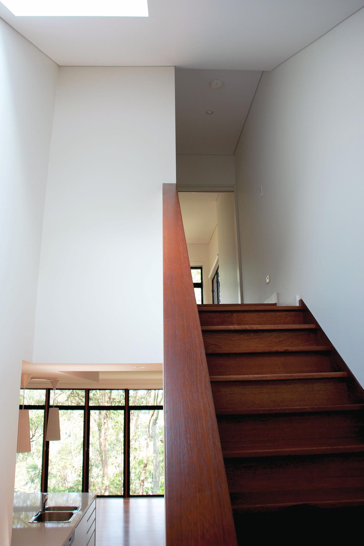 09 - Indooroopilly - 04.jpg