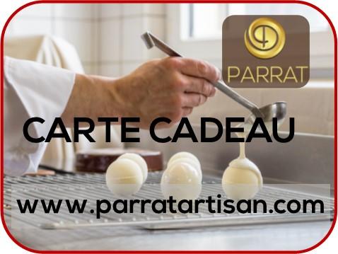 pâtissier.jpg