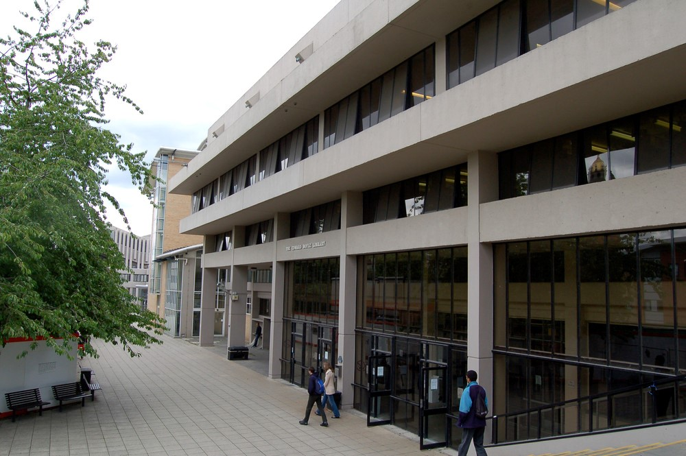 Ed Boyle Library 1.jpg
