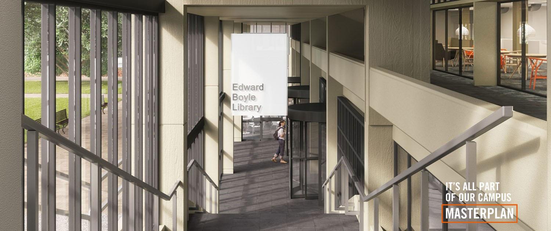 Edward-Boyle-Entrance1.jpg
