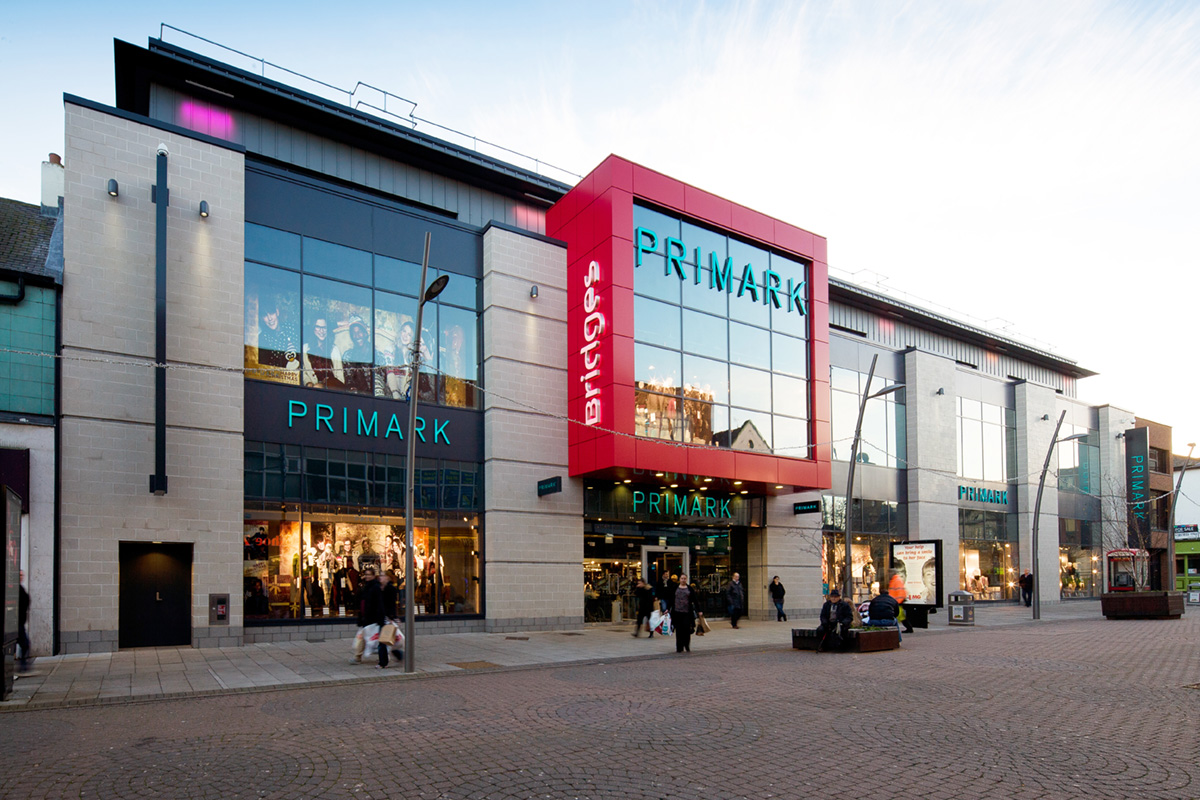Primark-The-Bridges-Sunderland-1200x800.jpg