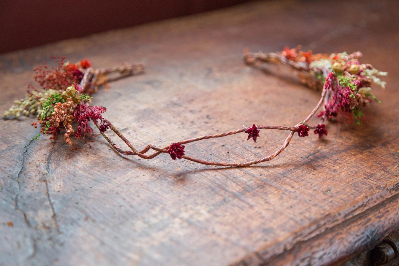 fall floral crown.jpg