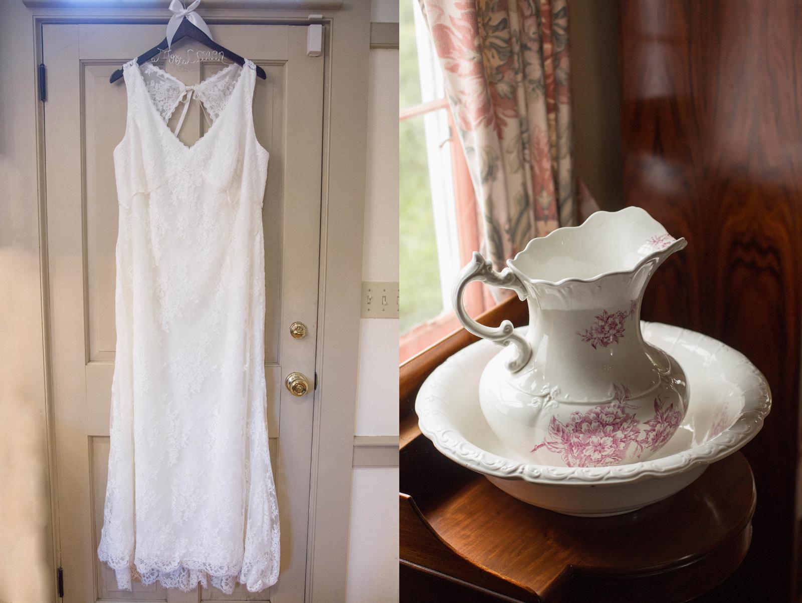 lace wedding dress.jpg