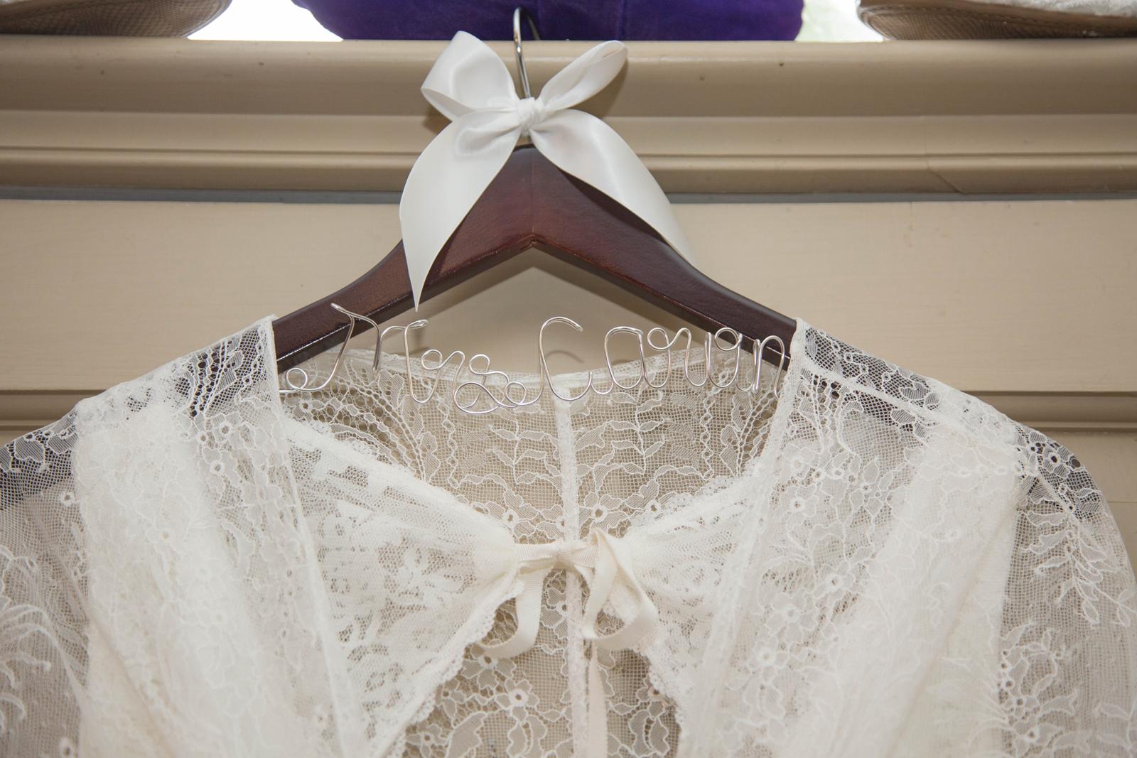wedding hanger.jpg
