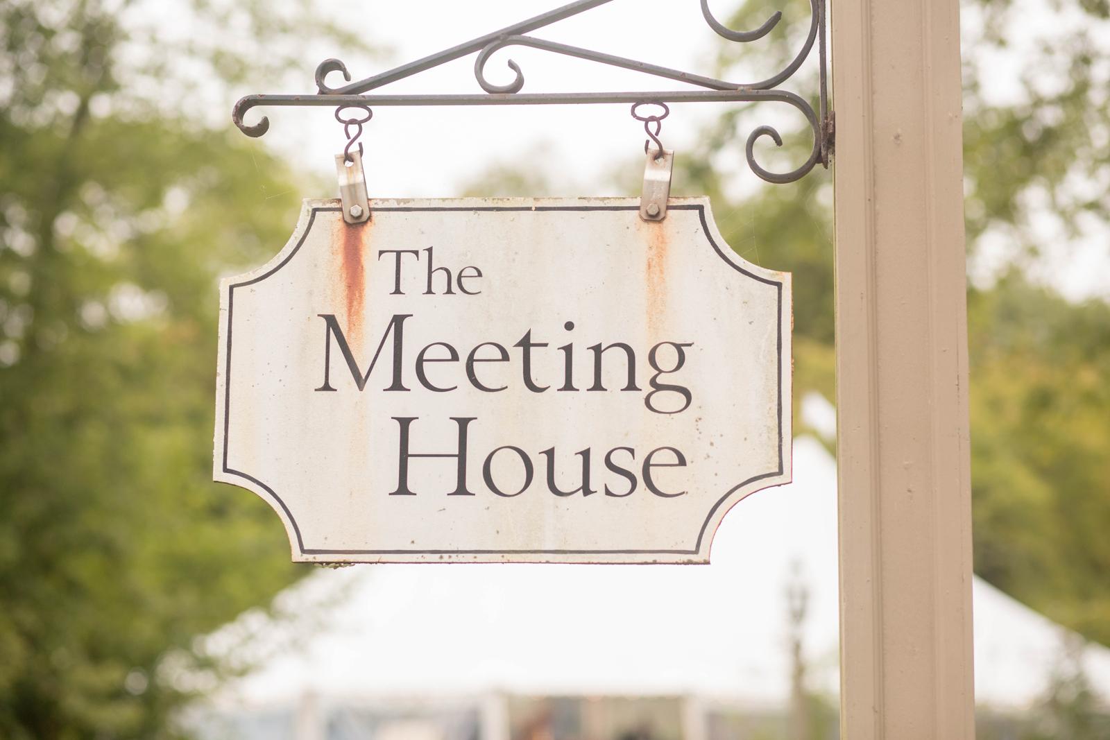 the meeting house.jpg