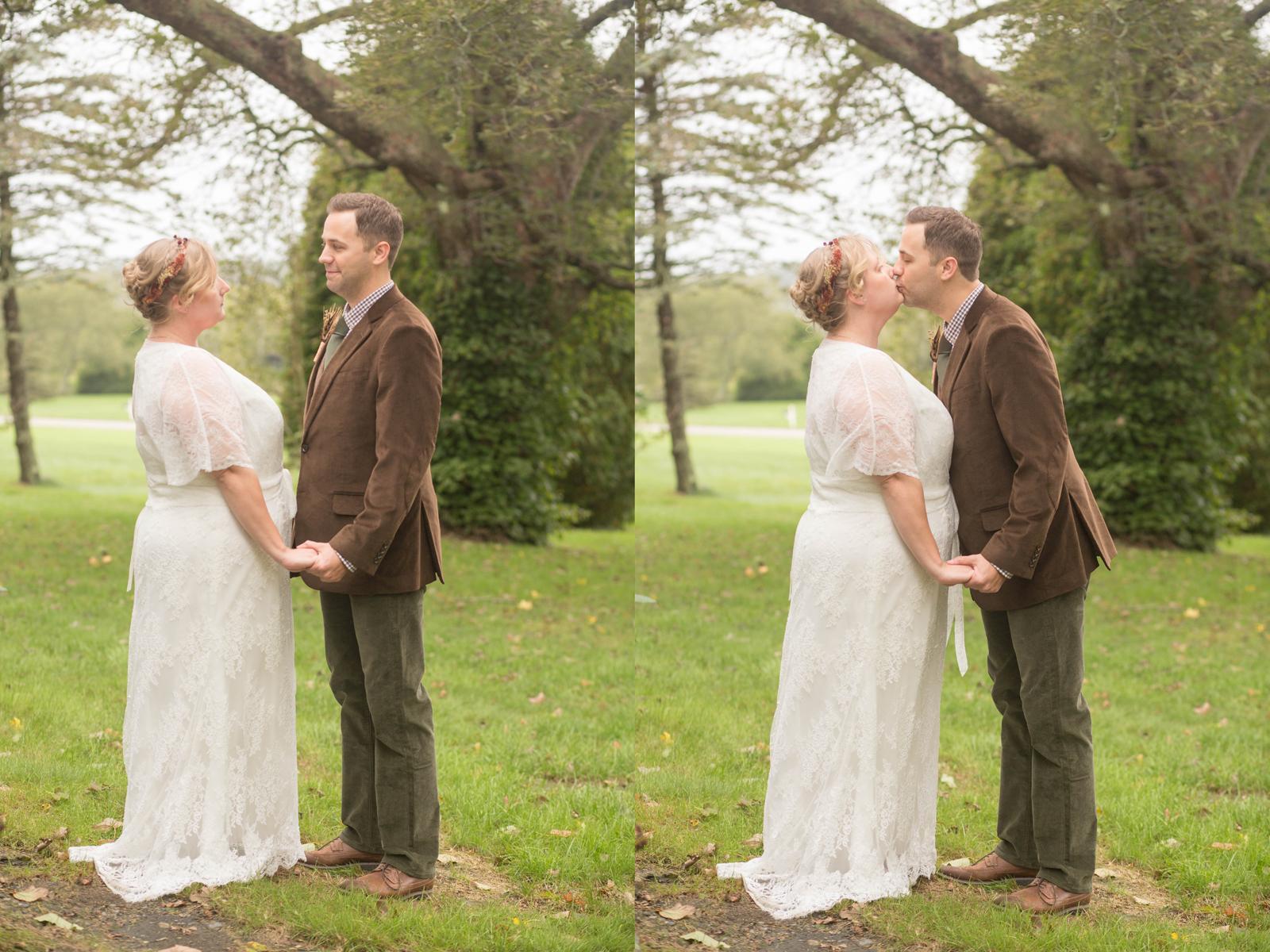 rhode island wedding photographer.jpg