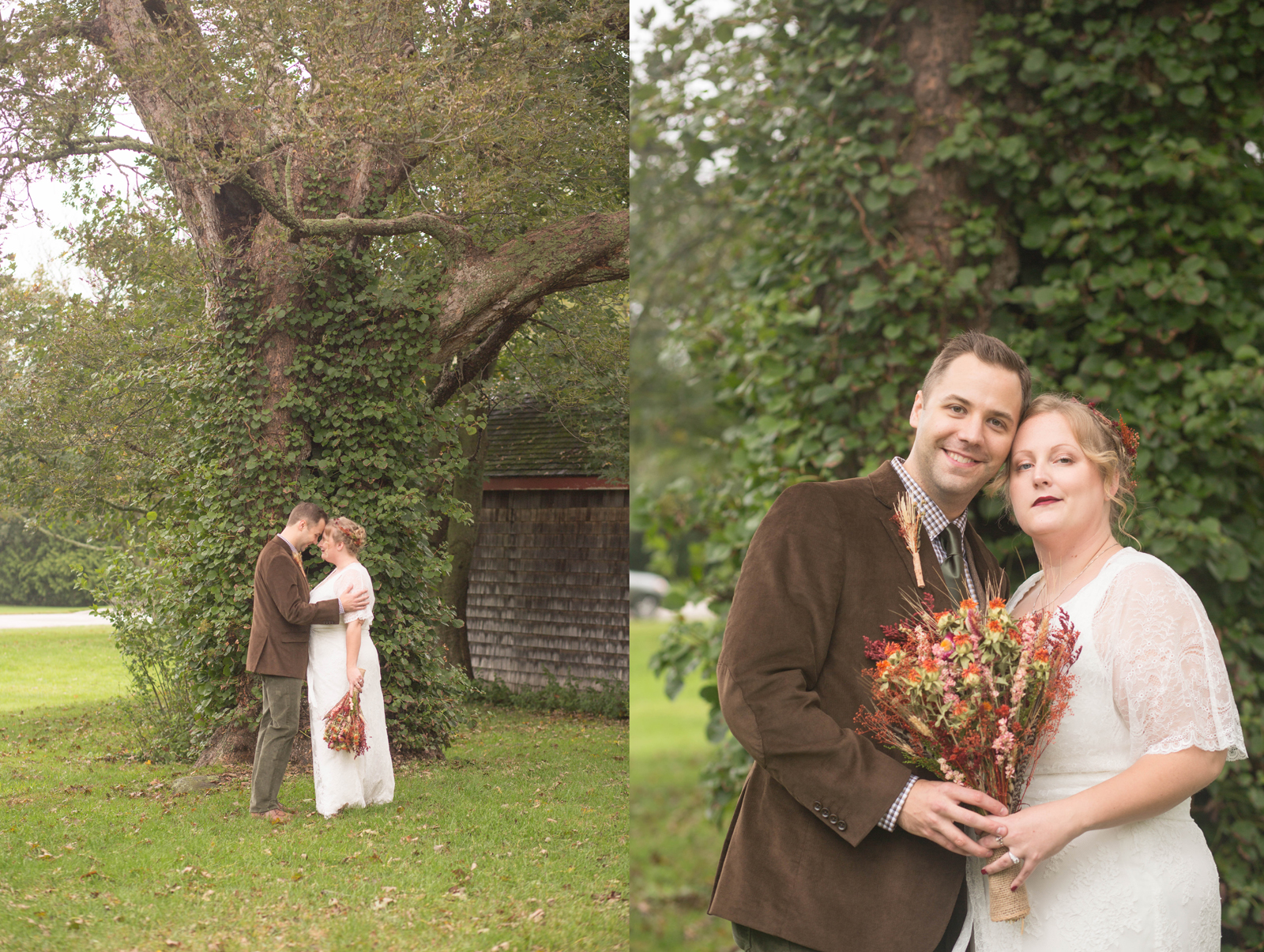 rhode island wedding.jpg