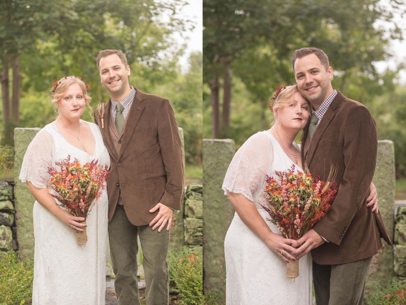 tiverton wedding photographer.jpg