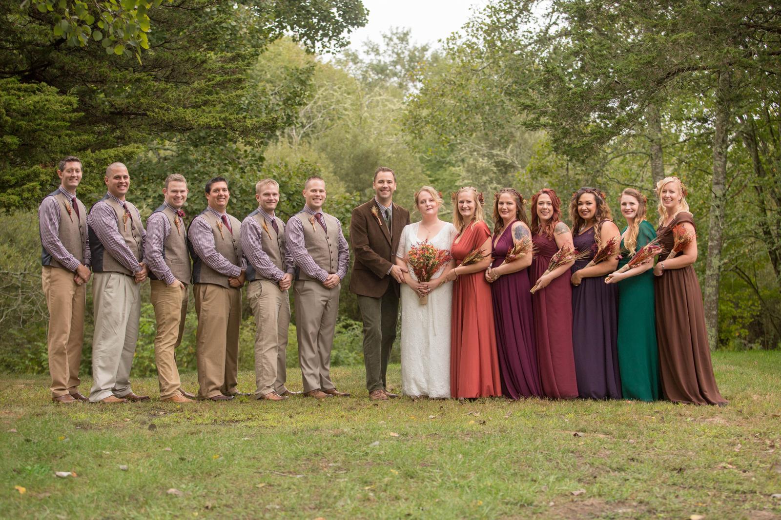 october wedding.jpg