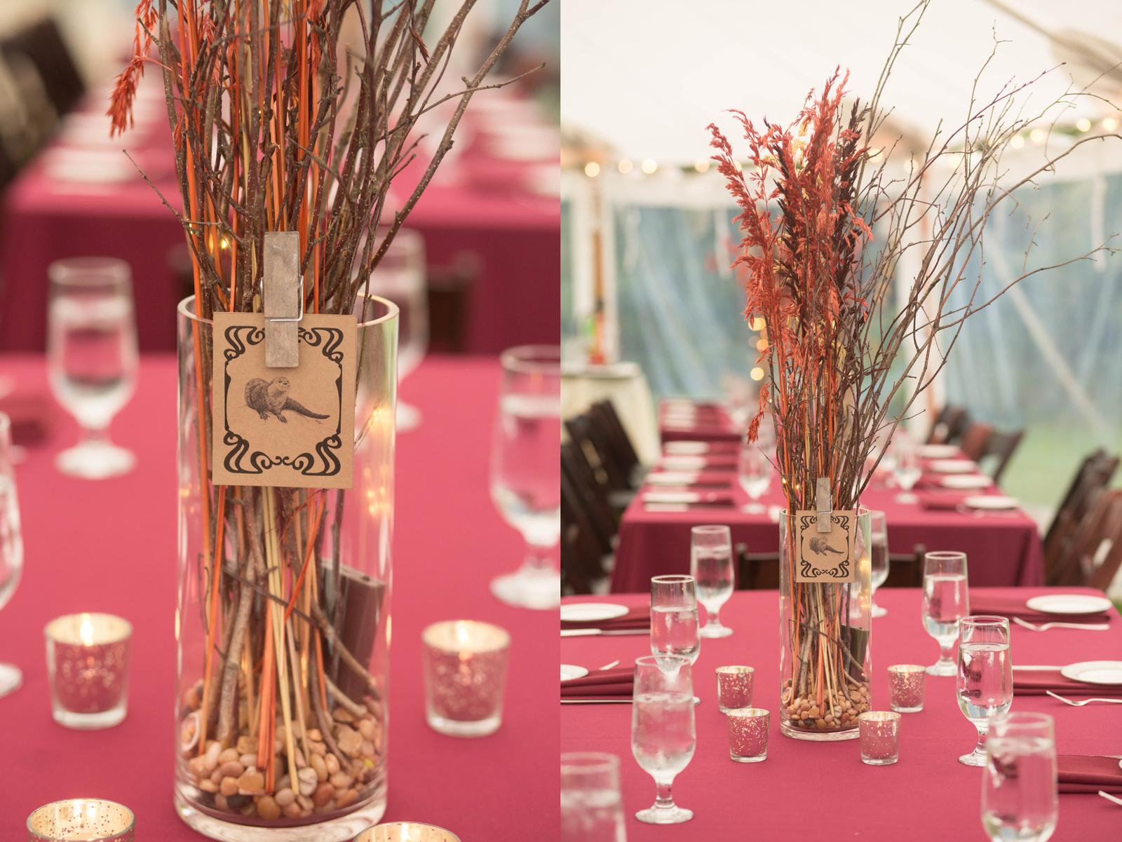 fall wedding table.jpg
