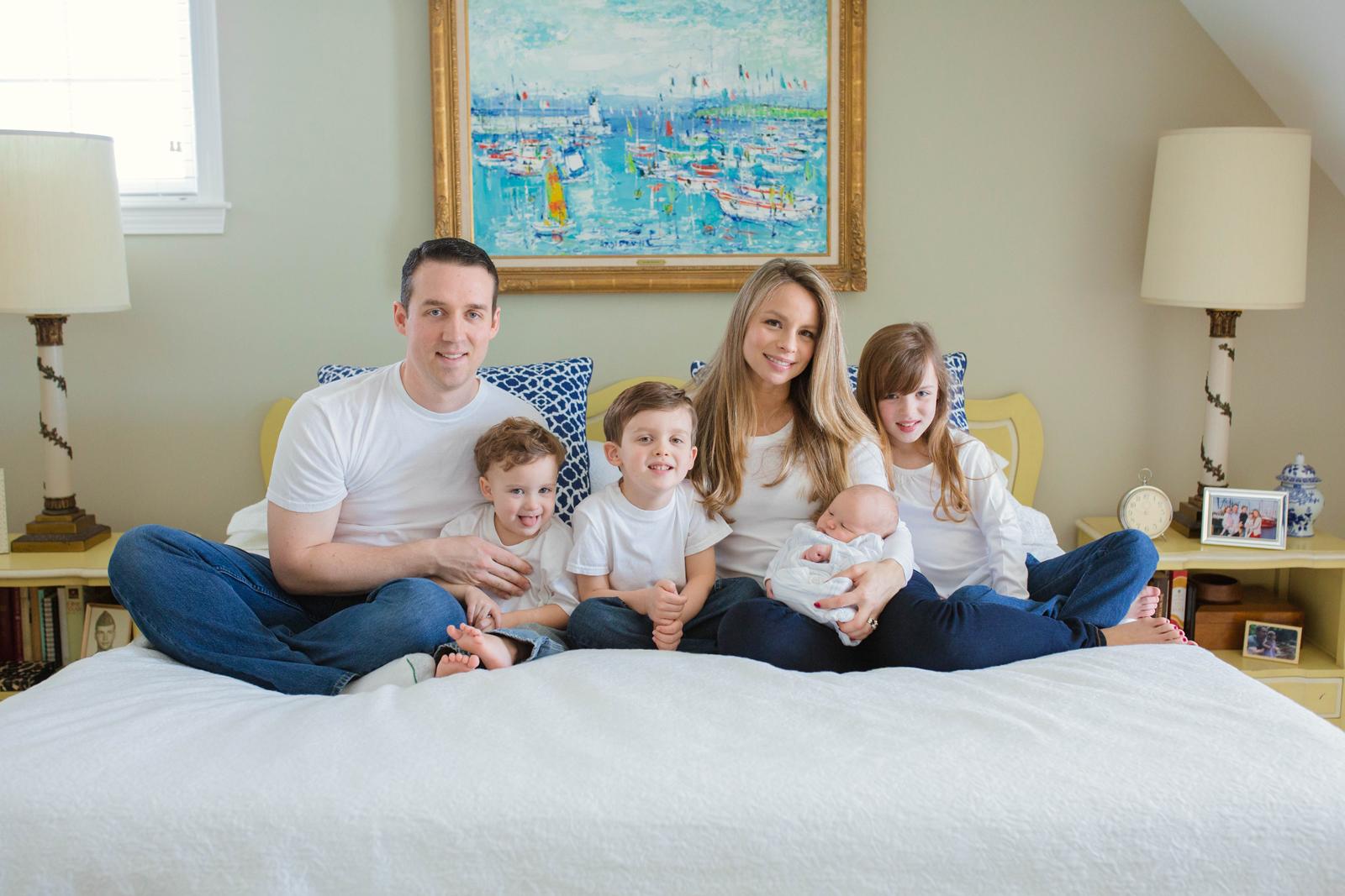 lifestyle family session.jpg