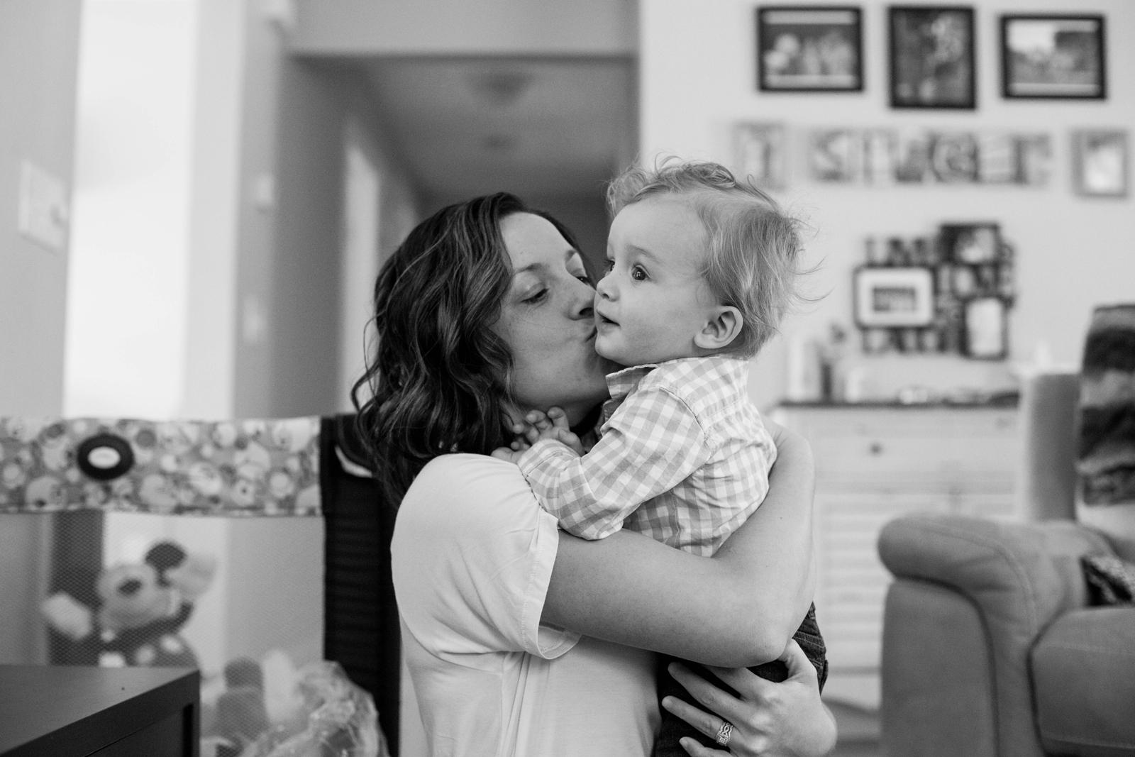 mom and son photo.jpg