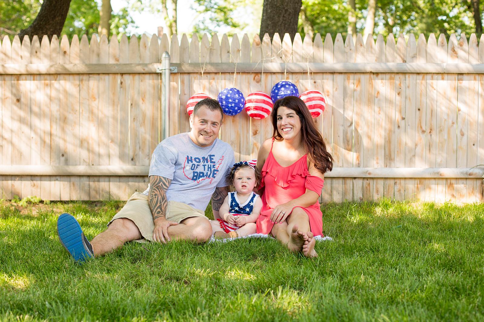family photographer.jpg
