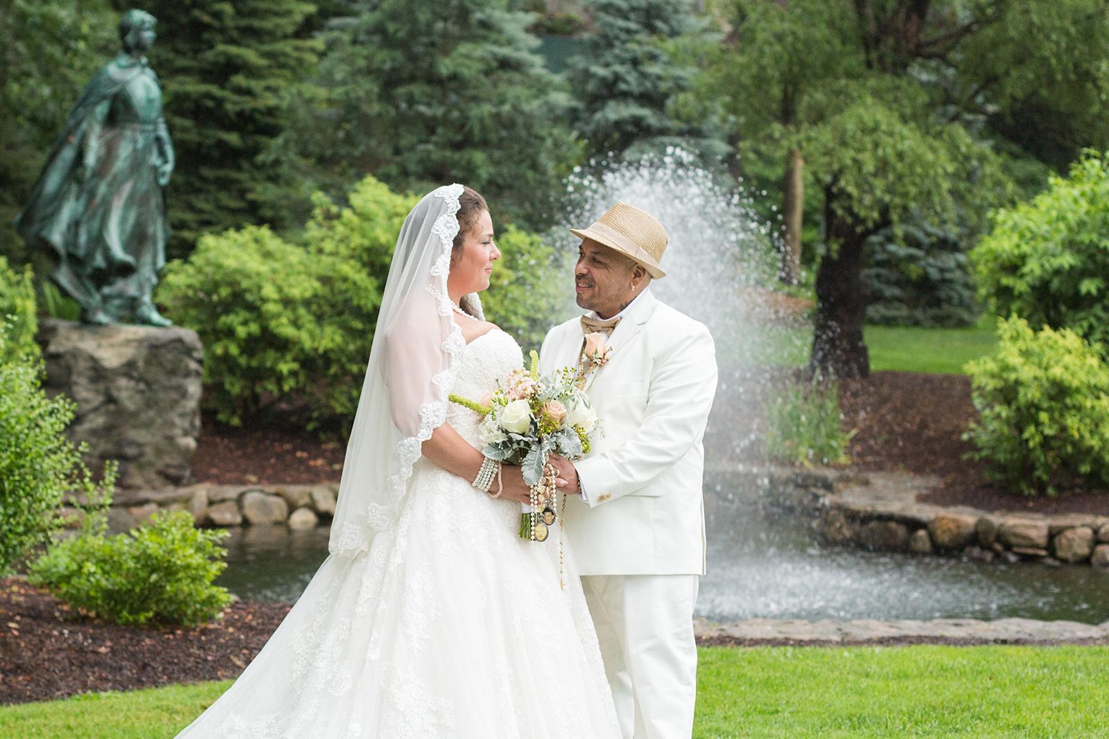 plymouth wedding photographer.jpg