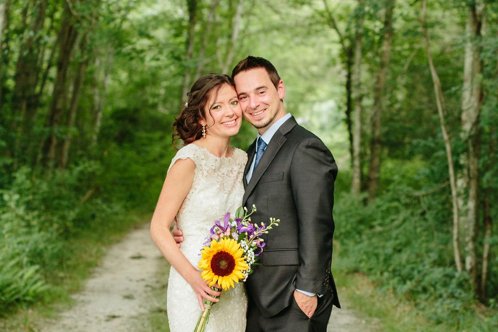 westport wedding photographer.jpg