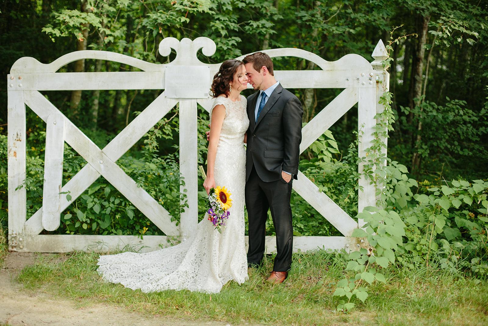 westport wedding.jpg