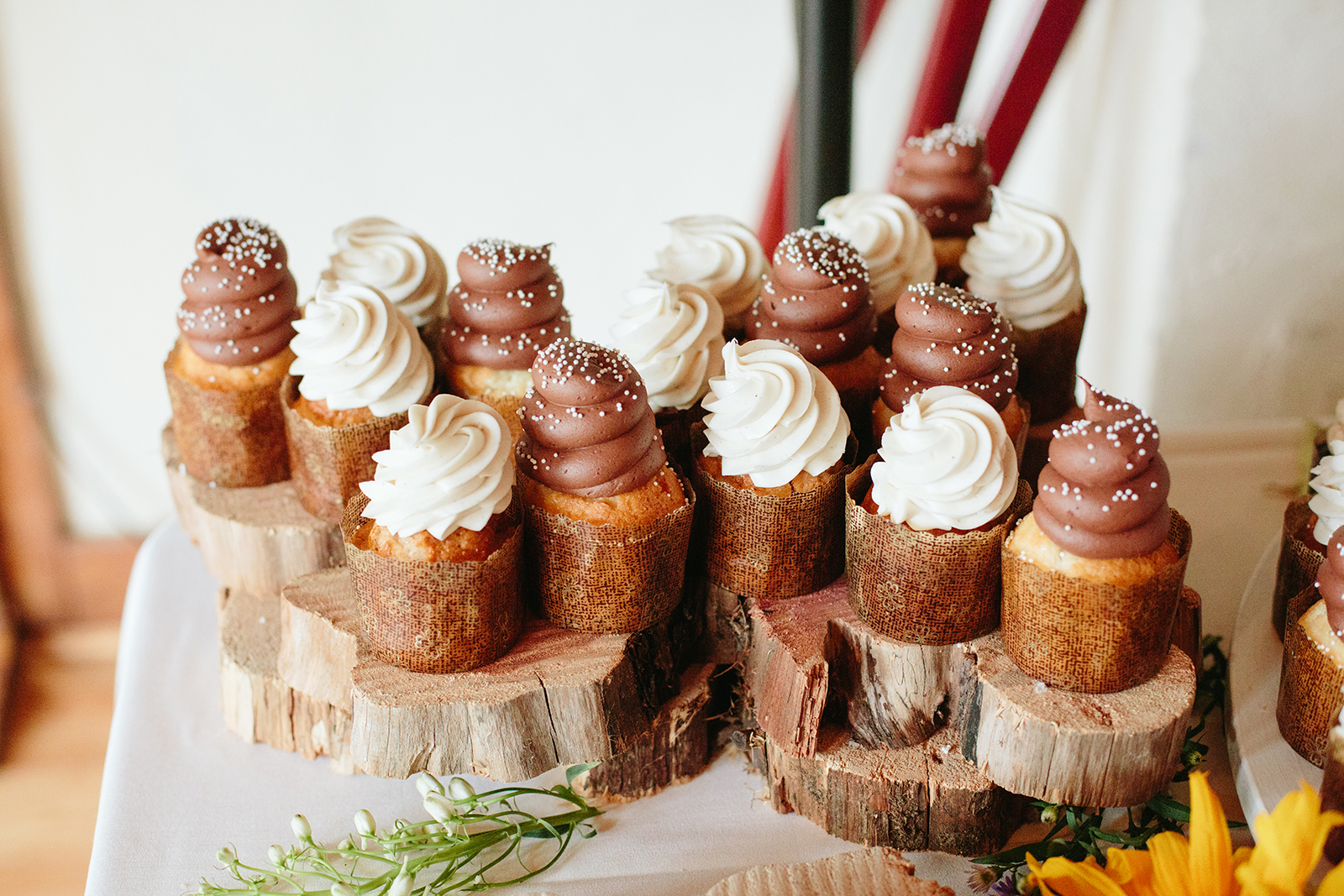 artisan baker.jpg