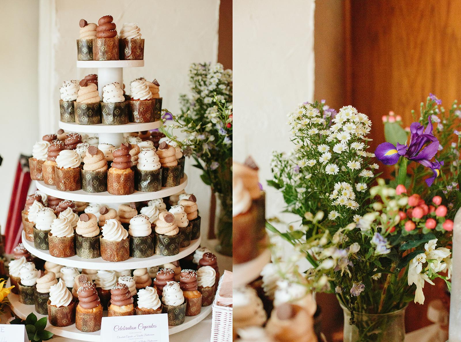 artisan bake shop.jpg