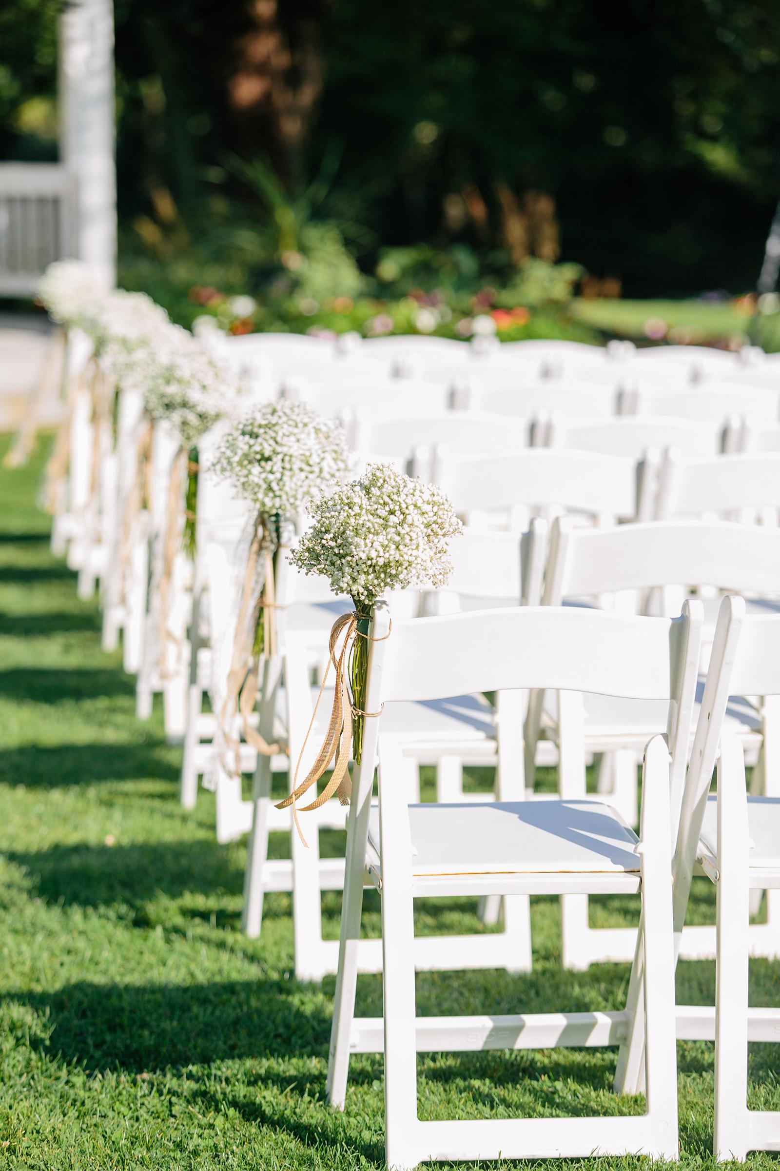 assonet ma wedding.jpg