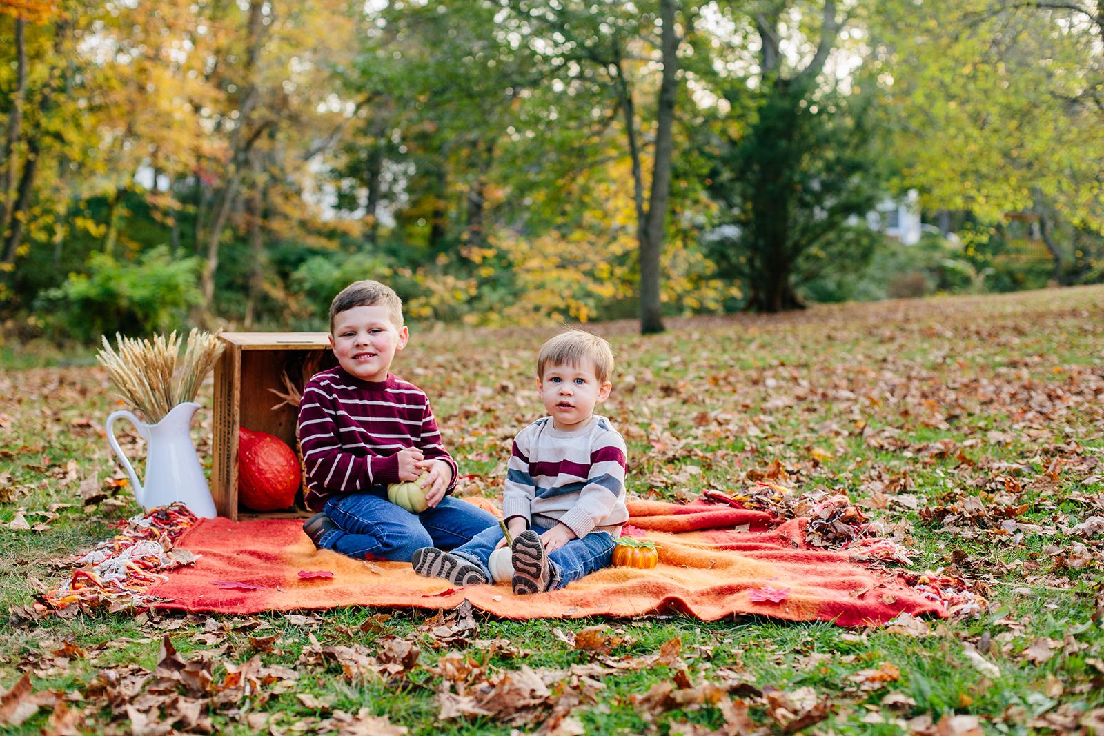 fall family photos.jpg
