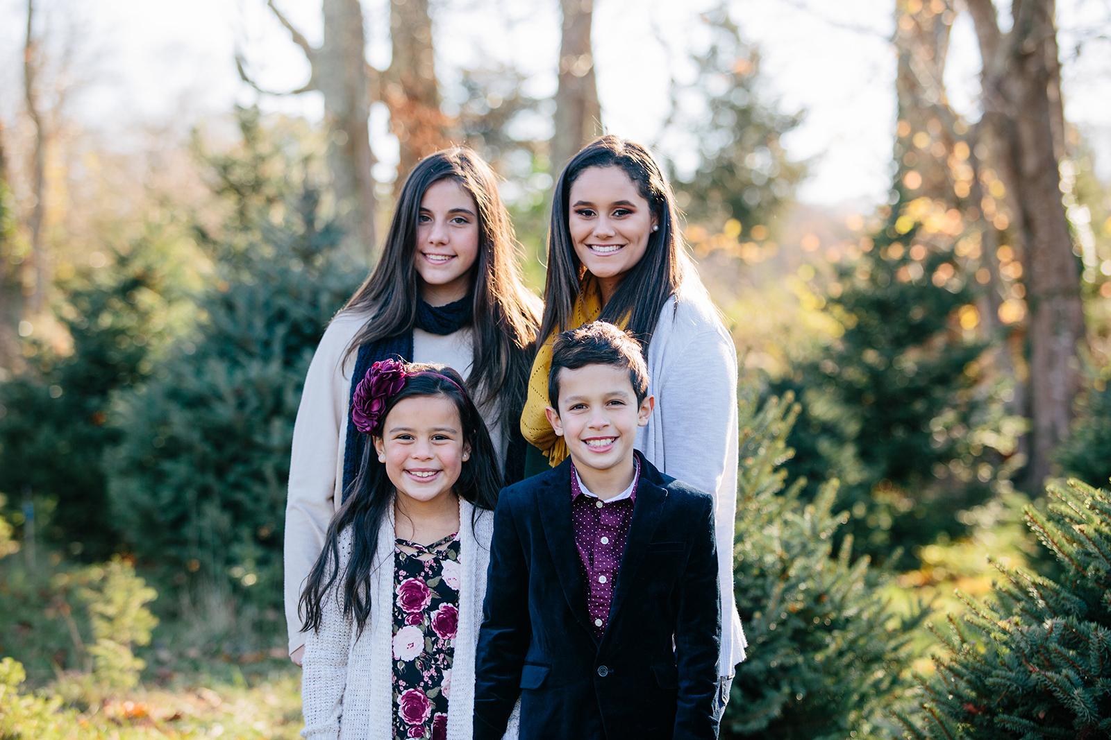 cousin family photos.jpg