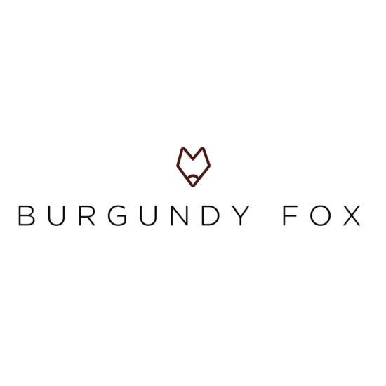 burgundy-fox-logo-square-2-550x550.jpg