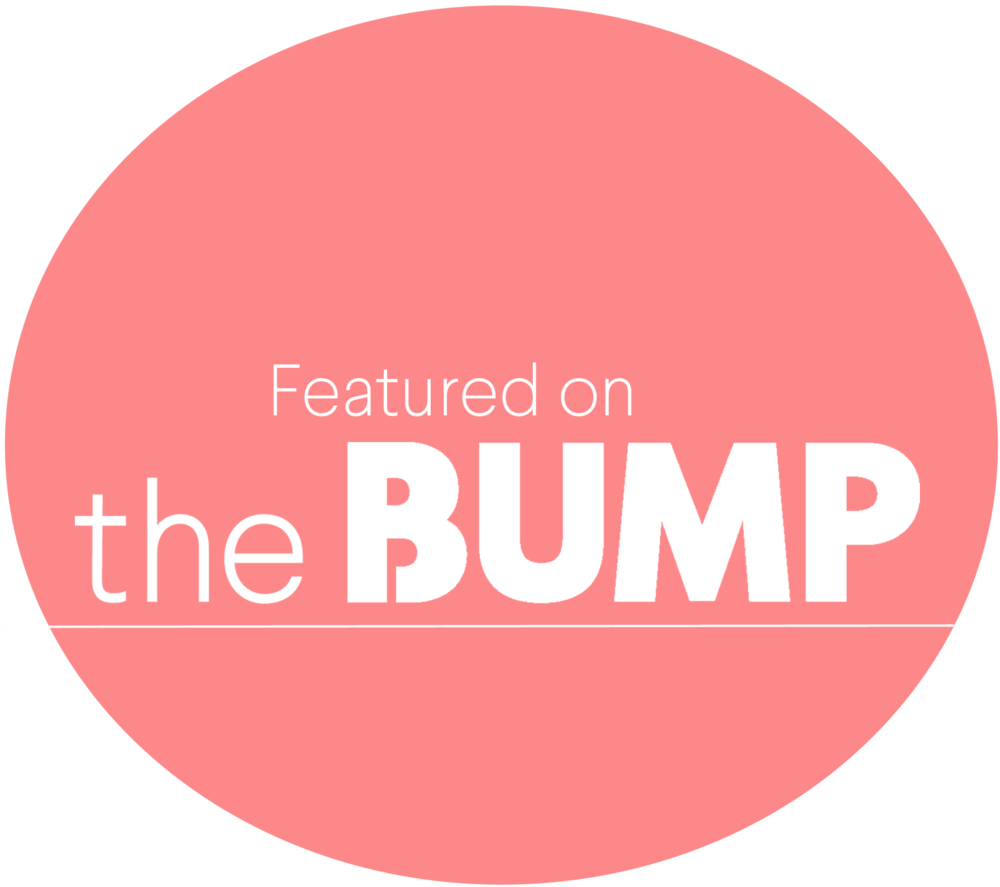 bump-featured-badge.png