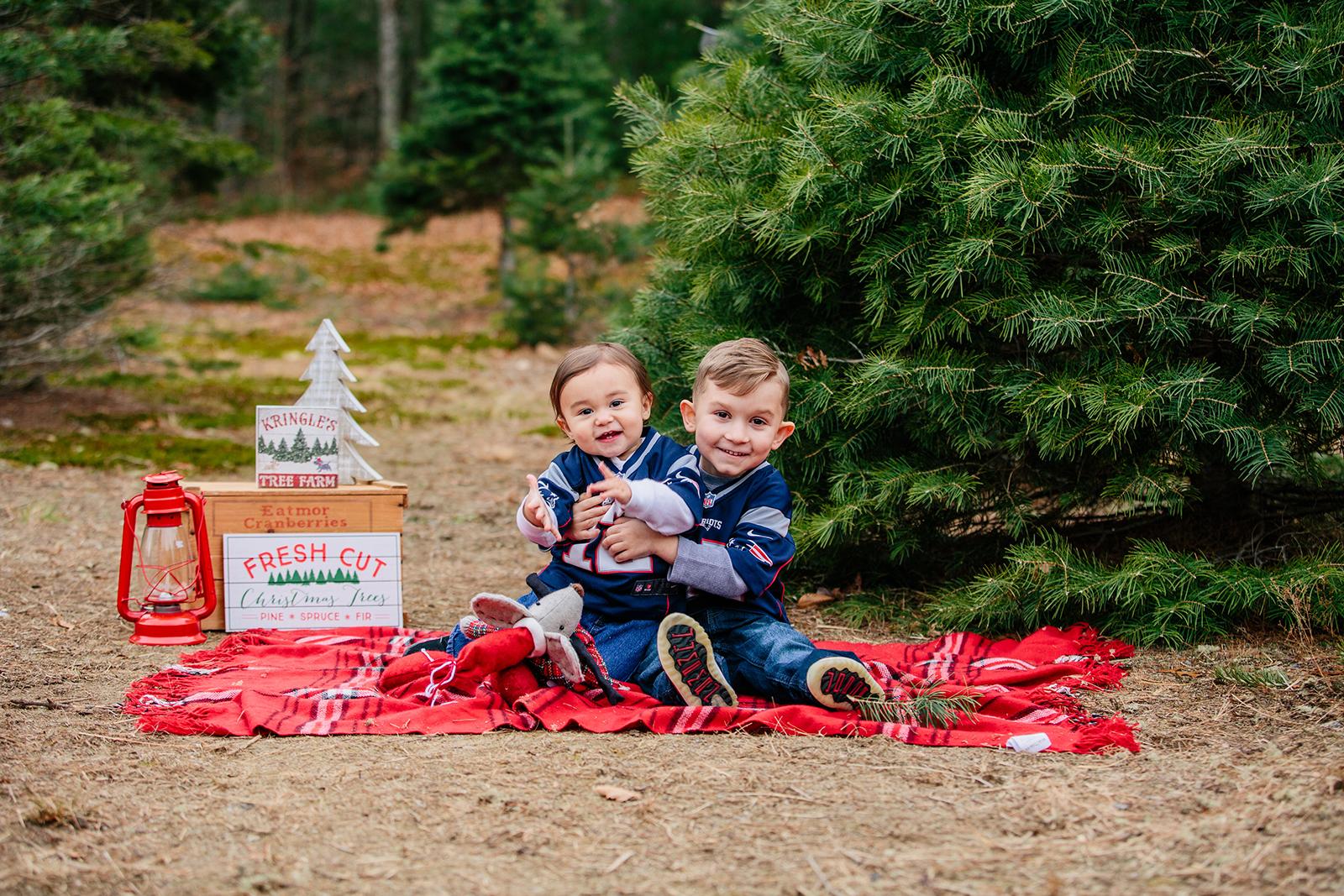 family christmas photographer.jpg