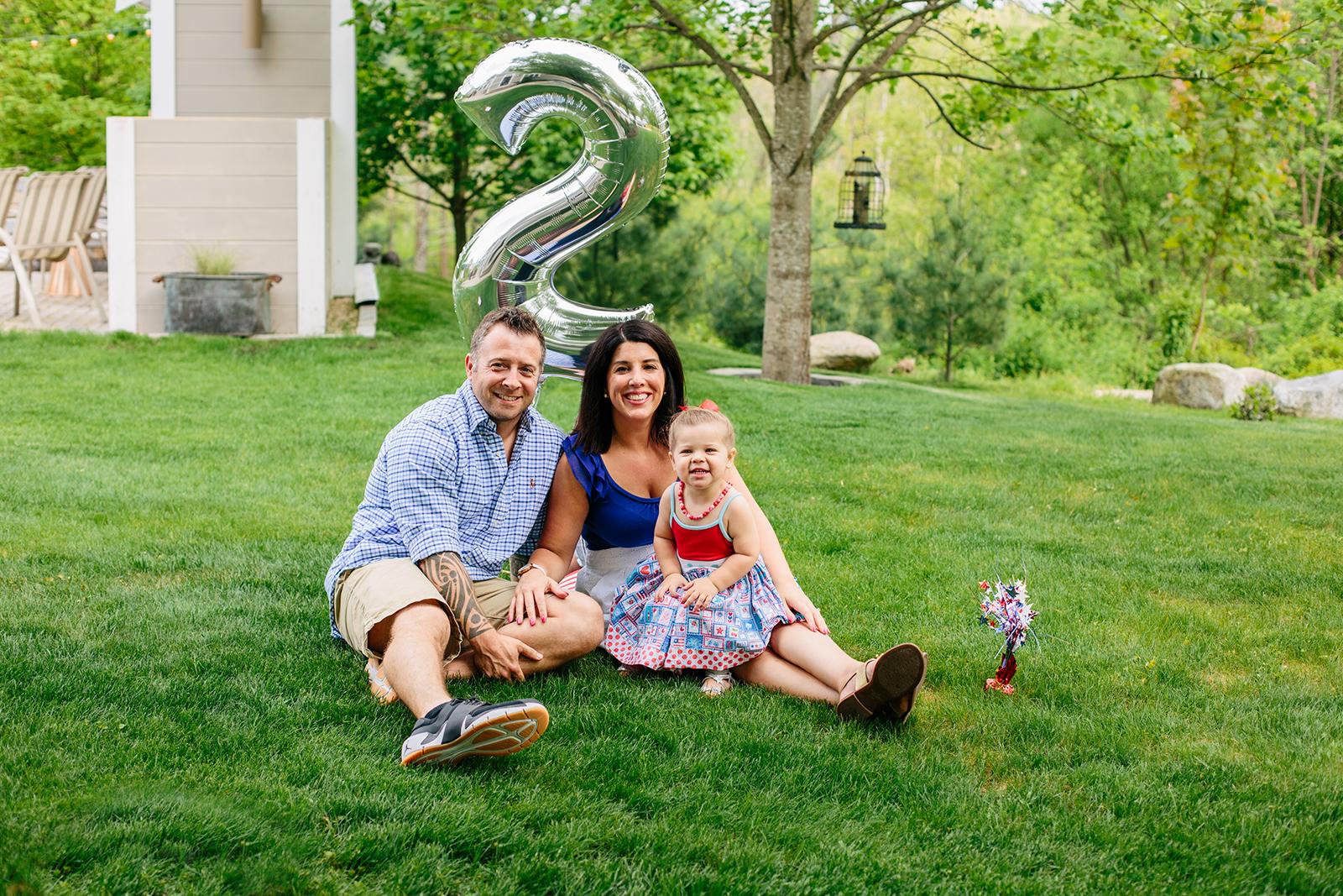 berkley family photographer.jpg