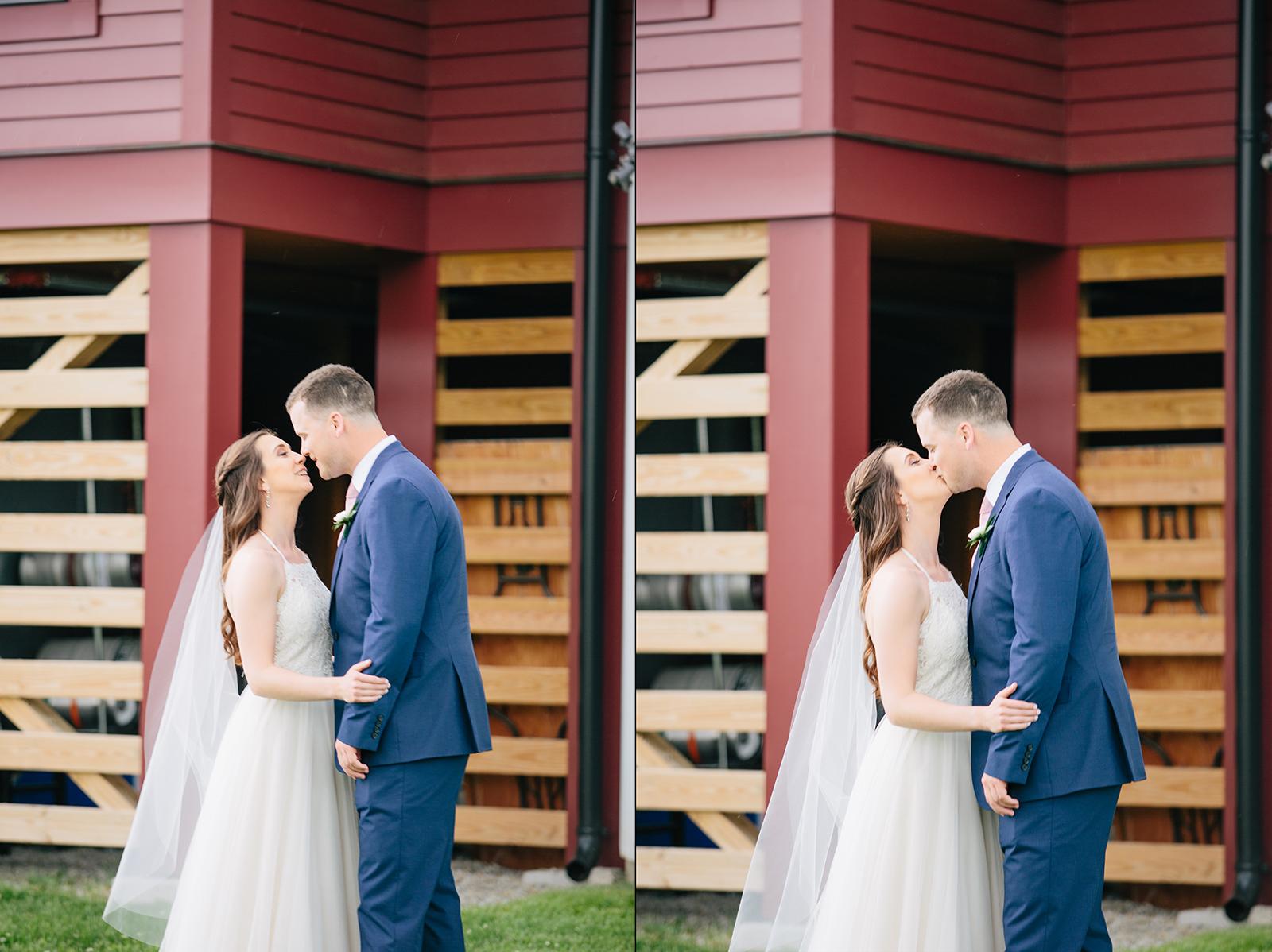 groton ma wedding photographer.jpg