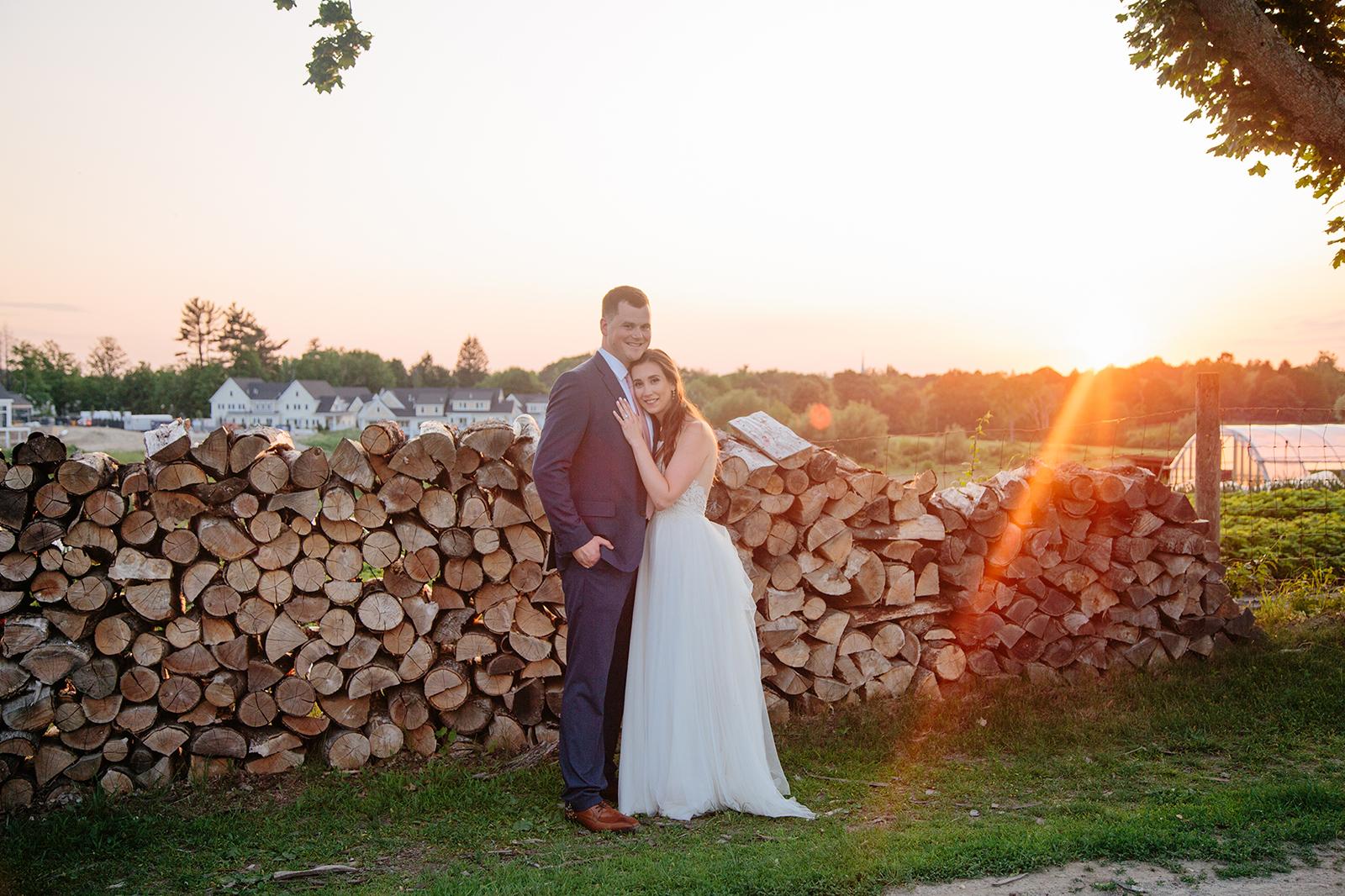 groton wedding photographer.jpg