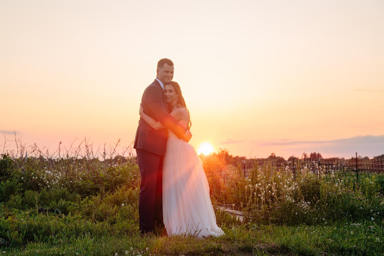 sunset wedding photo.jpg