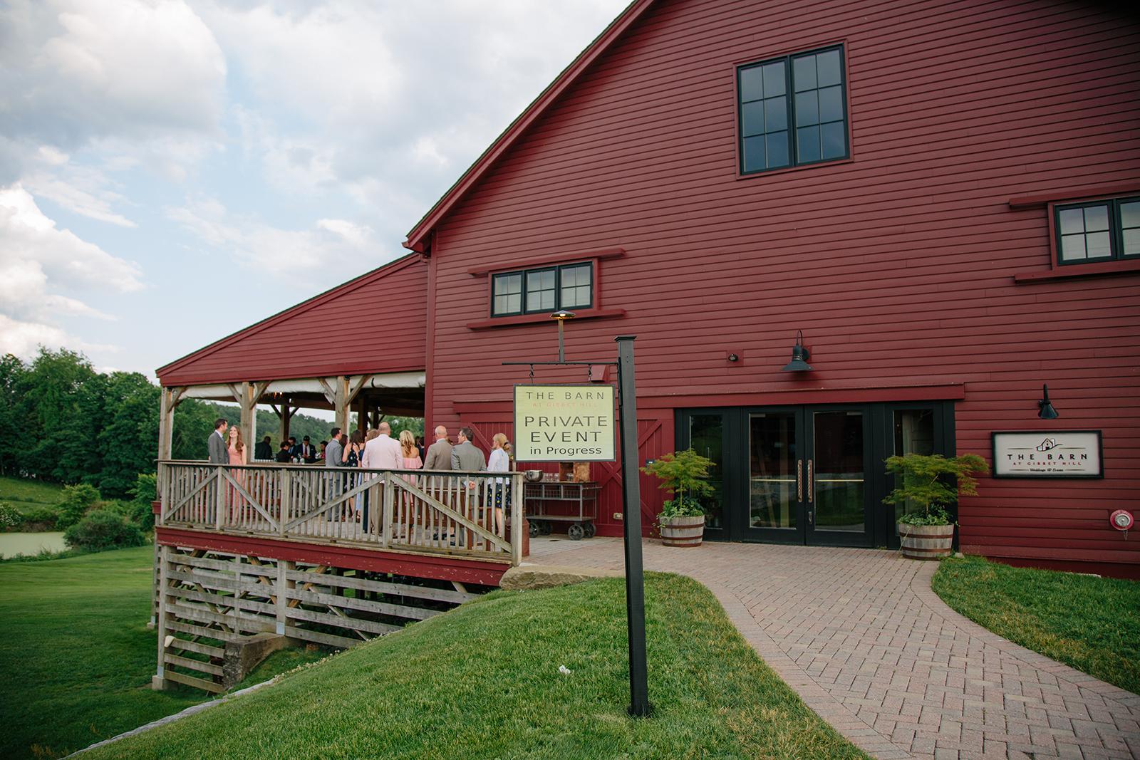 the barn at gibbet hill wedding.jpg