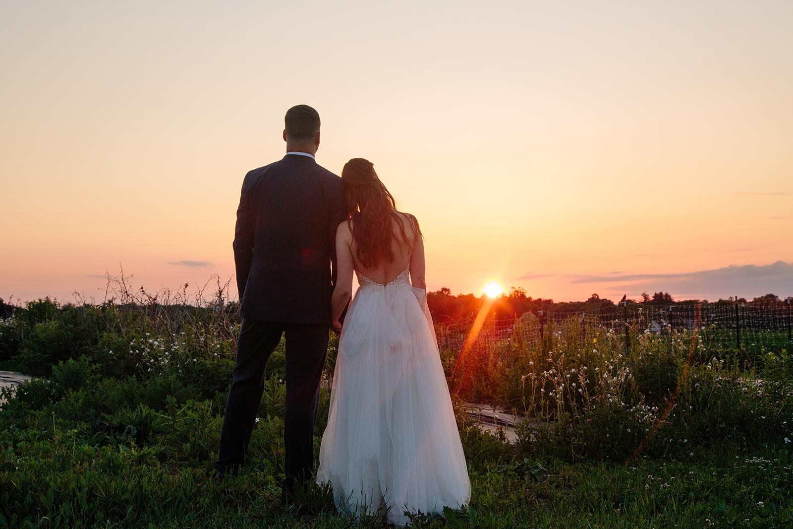 wedding photographer.jpg